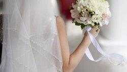 تفسير حلم حلم الميتة أنها عروس في المنام