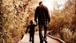 تفسير حلم عودة الأب الميت للحياة للحامل في المنام