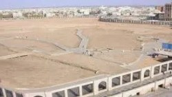 تفسير حلم رؤية قبر السيدة عائشة في المنام