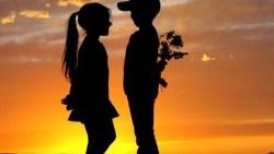 اجمل ابيات الشعر في الحب والاشتياق