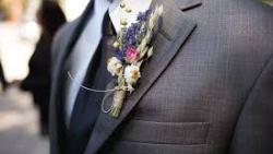 تفسير حلم رؤية الميت يبشر بالزواج في المنام