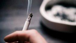 تفسير حلم التدخين للميت في المنام