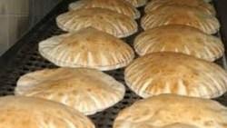 تفسير حلم شراء الميت الخبز في المنام