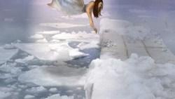 تفسير حلم شخص يطير في الهواء في المنام للمرأة