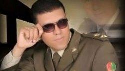 تفسير حلم رؤية ضابط جيش في المنام