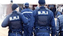تفسير حلم رؤية ملابس الشرطة في المنام