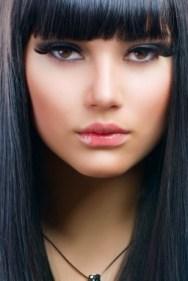 تفسير حلم صبغ الشعر باللون الأسود في المنام