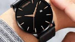 تفسير حلم اني اشتري ساعة يد في المنام