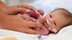 تفسير حلم ولادة طفل اسمه محمد في المنام للمطلقة