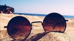 تفسير رؤية ضياع النظارة في المنام
