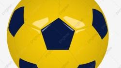 تفسير حلم الكرة الصفراء في المنام