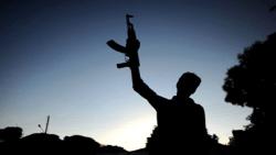 تفسير حلم اني اقتل إرهابي في المنام