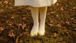 تفسير حلم الصلاة بملابس قصيرة في المنام