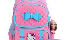 تفسير حلم ضياع حقيبة أو شنطة المدرسة في المنام
