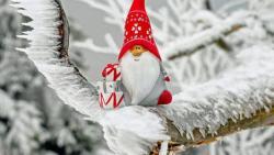 بوستات عن الكريسماس