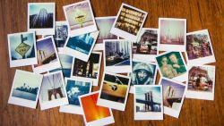 تفسير حلم رؤية الصور في المنام