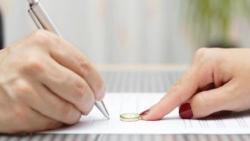تفسير حلم طلاق ابنة عمي في المنام