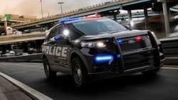 تفسير حلم اني ركبت سيارة شرطة في المنام