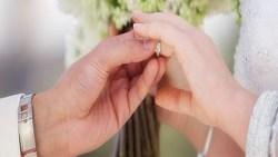 تفسير حلم زواج المرأة المتزوجة من غير زوجها في المنام