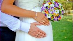 تفسير حلم زواج المرأة المتزوجة وهي حامل