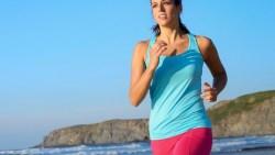 تفسير حلم الركض على الشاطئ في المنام