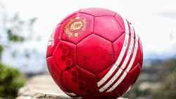 تفسير حلم الكرة الحمراء في المنام