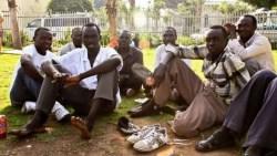 تفسير حلم رؤية السودانيين في المنام