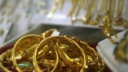 تفسير حلم سرقة الذهب في المنام للعزباء