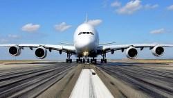 تفسير رؤية هبوط الطائرة في المنام