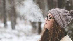 تفسير حلم خروج بخار الماء من الفم في المنام