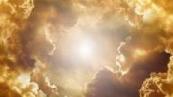تفسير حلم رؤية ملائكة الموت في المنام
