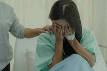 ما هي الظروف الصحية التي تسبب الإجهاض