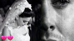 تفسير حلم حبيبتي تتزوج غيري في المنام