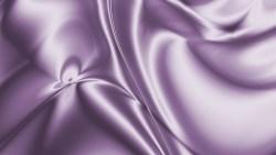 تفسير حلم الحرير بعد الاستخارة في المنام