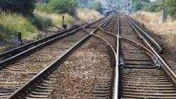 تفسير حلم رؤية سكة القطار في المنام
