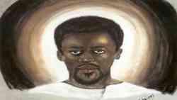 تفسير حلم رؤية رجل أسود يخنقني في المنام