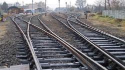 تفسير حلم رؤية سكة القطار في المنام للرجل