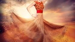 تفسير حلم رؤية امرأة ترقص في المنام