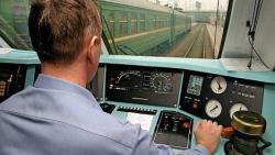 تفسير حلم سائق القطار في المنام