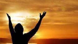 تفسير حلم الدعاء على شخص بحسبي الله ونعم الوكيل في المنام