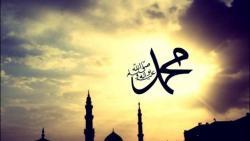 تفسير حلم رؤية النبي محمد يتلو القرآن في المنام