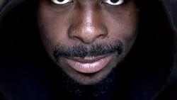 تفسير حلم رؤية رجل أسود يريد قتلي في المنام