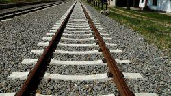 تفسير حلم رؤية سكة القطار في المنام للحامل