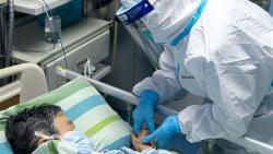 تفسير حلم الإصابة بمرض الكورونا و الذهاب الى المستشفى في المنام