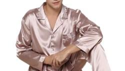 تفسير حلم رجل يلبس الحرير في المنام