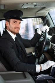 تفسير حلم سائق السيارة في المنام