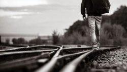 تفسير رؤية السكة الحديد في المنام
