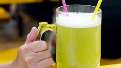 تفسير حلم شرب عصير القصب في المنام