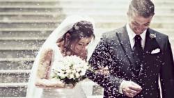بوستات عن الزواج مضحكة