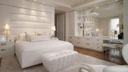 تفسير حلم غرفة النوم البيضاء في المنام